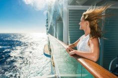 5 Cruise Myths Debunked
