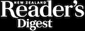 Reader's Digest New Zealand
