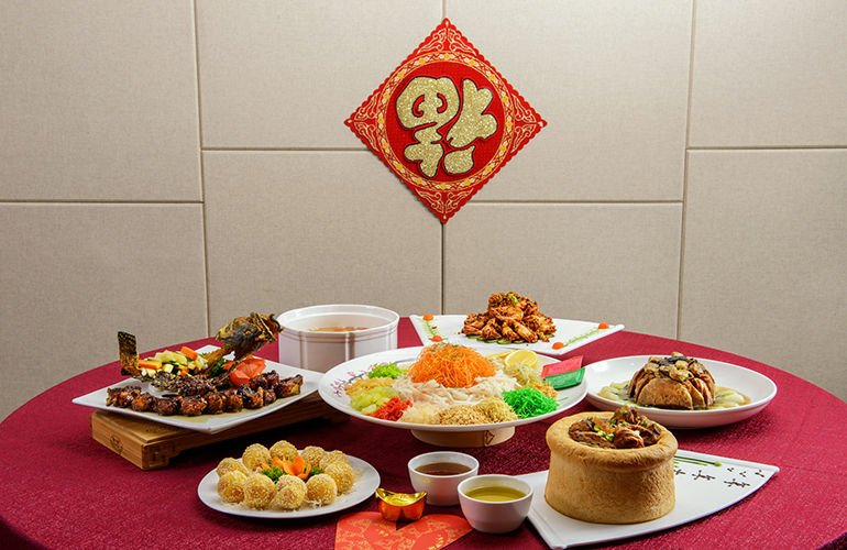 Myth: Eating at Chinese restaurants is likely to spread the virus