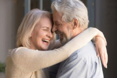 Science debunks 7 of the biggest myths about a good marriage