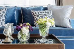 8 decorating mistakes that make your home look messy