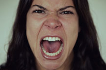 There are 9 types of anger: which one is yours?
