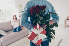 What is love bombing? 11 ways to spot this relationship red flag